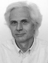 Hans Elbeshausen